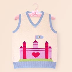 Knits Clearance For Kids