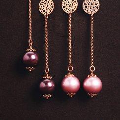 Rosato Jewelry Sale