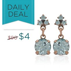 Daily Deal