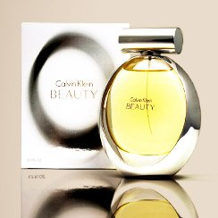 Fragrances For Her By Burberry, Bvlgari, Lacoste & More