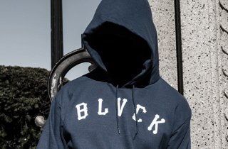 Check out the All Hoodies on PLNDR.com