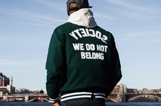 Check out the Sweatshirts and Jackets on PLNDR.com