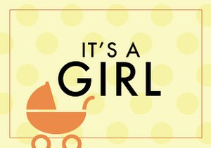 Up to 80% Off: Baby Shop for Girls