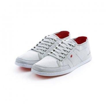 Sparko Ripstop Nylon Sneaker