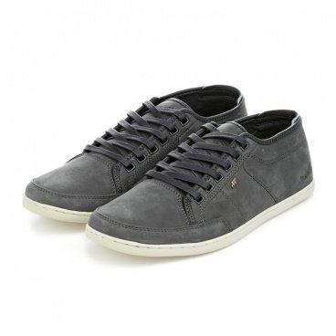 Sparko Sneaker