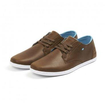 Latimer Low Profile Sneaker