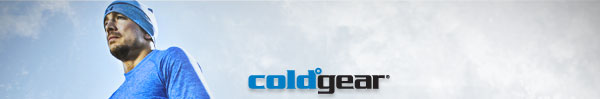 COLDGEAR®