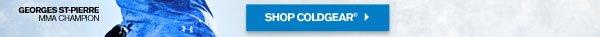 SHOP COLDGEAR®