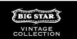 Shop Men's Big Star Denim