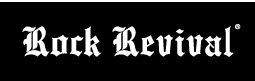 Shop Men's Rock Revival Denim