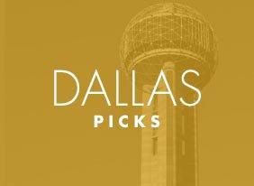 Dallas_picks_hero_hep_two_up