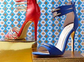 171082-hep-01-23-14_hot-heels_jt-1_two_up