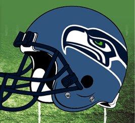 Shop All NFL Seahawks