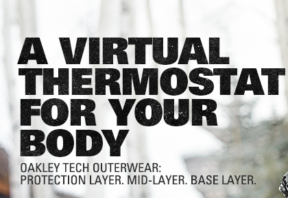 A Virtual Thermostat For Your Body
