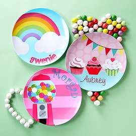 Cheerful Dining: Personalized Picks