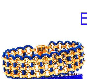 Essex Bracelet