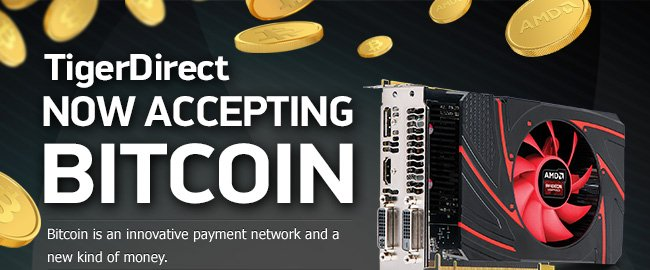 Jump Start with Bitcoin Today