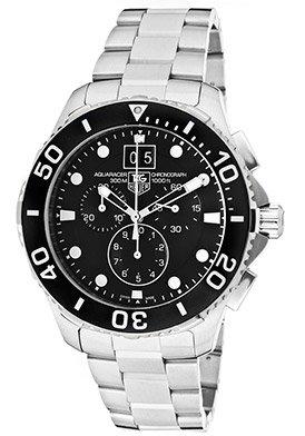 TAG Heuer  Watch Sale