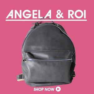Angela & Rooi
