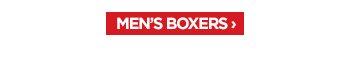 MEN'S BOXERS ›