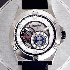 Stuhrling Original Watches