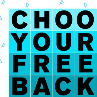 Shop Womens Choose Your Free Backpack