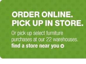 order online, pick up in store.