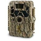 Browning® Recon Force™ Series 8MP High Definition Game Camera