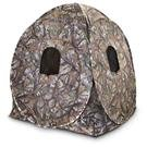 Guide Gear® Pop-up Ground Blind