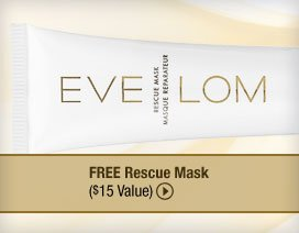 Special Offer from Eve Lom