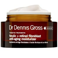 Shop Dr. Dennis Gross at SkinStore