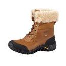 Womens UGG® Adirondack II Boot