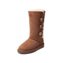 Tween UGG® Triplet Boot