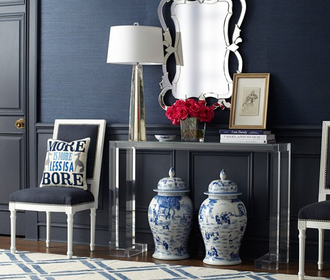 30% off Home Event!