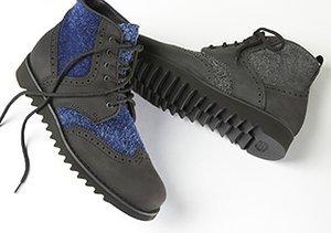 The Generic Man Sneakers & More