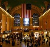 Grand Central_NLsm