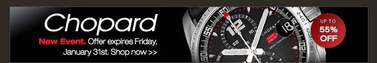 watches_33