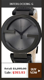 watches_15