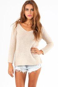 Vicky Knit Sweater 33