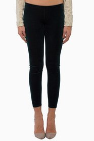 Soft To The Touch Leggings 21