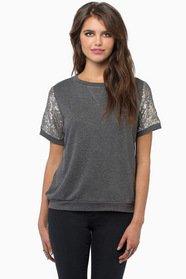 Radiance Sweatshirt 40