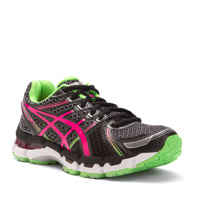Women's ASICS Gel-Kayano® 19