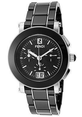 Luxury Watch Sale