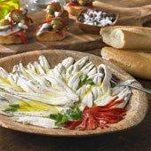 Boquerones White Anchovies