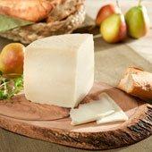 Payoyo Cheese