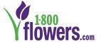 1-800-Flowers.com