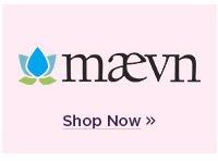 Maevn - Shop Now