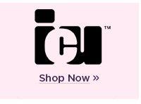 ICU - Shop Now