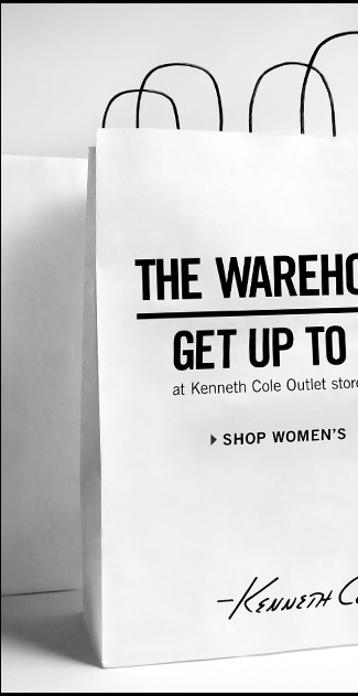 GET UP TO 70% OFF at Kenneth Cole Outlet stores and our Online  Outlet. // Shop Women's