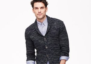Up to 70% Off: Designer Sweaters